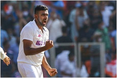 IND vs ENG: अश्विन 400 विकेट के आंकड़े को छूने वाले चौथे भारतीय गेंदबाज बने (PIC: PTI)