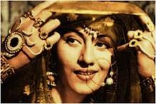 मधुबाला की मोहब्बत में पागल था मुंबई का 'डॉन', करना चाहता था शादी