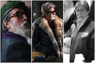 अमिताभ बच्चन की तबीयत का फिल्मों पर पड़ेगा असर, 'झुंड' से 'ब्रह्मास्त्र' तक ये फिल्में होनी हैं रिलीज