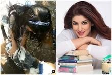 अक्षय कुमार की बेटी नितारा के वीडियो ने बटोरी सुर्खियां, फैंस बोले- 'क्यूट'