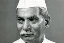 डॉ. राजेंद्र प्रसाद की चली होती, तो 26 जनवरी नहीं होता गणतंत्र दिवस!