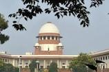 SC ने आयकर कानून का प्रावधान निरस्त करने के अदालती फैसले को सही ठीक माना