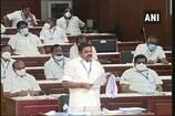 विधानसभा चुनाव की तैयारियों के बीच तमिलनाडु में 31 मार्च तक बढ़ा लॉकडाउन