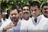बिहार: तेज प्रताप के 'नखरों' से तेजस्वी यादव की सत्ता तक राह हो रही मुश्किल