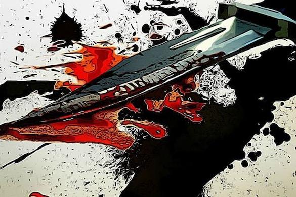 भोपाल की एक स्पोर्ट्स प्लेयर और स्कूल की स्पोर्ट्स टीचर की हरियाणा के रोहतक में हत्या हो गई है.