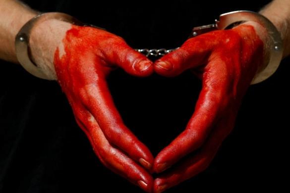 Keala: IUML कार्यकर्ता की हत्या के आरोपी की मौत
