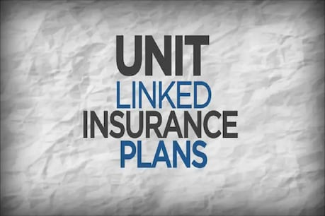 ULIP is a unit linked insurance product where insurance and investment benefits come together.