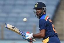 IND vs SL: श्रीलंका क्रिकेट ने जारी की सीरीज की नई टाइमिंग, देखें फुल शेड्यूल