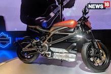 Harley-Davidson की बाइक पर मिल रहा है 2.25 लाख रुपये का डिस्काउंट, जानें सबकुछ