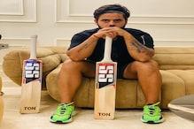 Vijay Hazare Trophy 2021 के क्वार्टर फाइनल में दिल्ली, नीतीश राणा ने दिलाई जीत