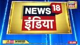 Corona वैक्सीन पर PM Modi ने अफवाहबाजों की बोलती की बंद । Akhada । News18 India