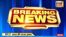 Lucknow में धारा 144 लागू, 5 अप्रैल तक के लिए आदेश जारी । News18 India