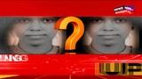 Dausa:  प्यार किया तो मार डाला, पाप कथा में किरदार कौन कौन?