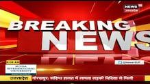 SP प्रमुख Shivpal Singh Yadav का कहना, जीते तो परिवार के 1 सदस्य को देंगे सरकारी नौकरी