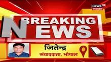 कांग्रेस के पूर्व मुख्यमंत्री दिग्विजय सिंह ने उत्तराखंड में होने वाले कुंभ पर उठाया ये सवाल
