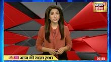 Punjab के Roopnagar में लगा Night Curfew,लगातार बढ़ रहा है Corona का खतरा । News18 India