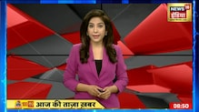 Sushan Singh Rajput Sucide मामले में Rhea Chakraborty की मुश्किलें बढ़ी, जमानत पर होगी सुनवाई