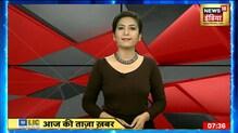 पीएम मोदी का बांग्लादेश दौरा आज, कई समझौतों पर हो सकती है बातचीत | Breaking News