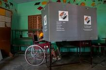 असम विजय के लिए BJP के 'प्लान बुक' में CAA-NRC के मुद्दों से निपटने की खास सीख