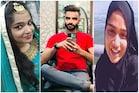 Ayesha Suicide: आयशा की आखिरी कॉल रिकॉर्डिंग, पति ने कहा था- मर जा और वीडियो जरूर भेजना