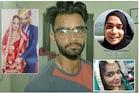 Ayesha Suicide Case: कौन है आरिफ खान? जिससे आयशा ने मरने से पहले किया प्यार का इज़हार