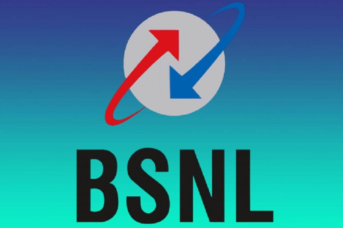Good news for BSNL users!  This cheap prepaid plan comes with 90 days validity, calling free