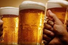 Explainer:राजस्थान में 1अप्रैल से बीयर सस्ती,सफर महंगा, जानें क्या-क्या बदलेगा