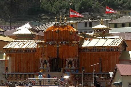 After the Kedarnath tragedy in 2013, the Char Dham Yatra was the worst hit.