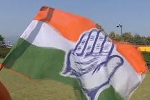 Jabalpur : 3 बार चुनाव जीत चुके पार्षदों को इस बार कांग्रेस नहीं देगी टिकट
