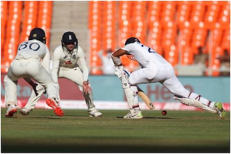 आईपीएल के दौरान होगी वर्ल्ड टेस्ट चैंपियनशिप जीतने की तैयारी! (AP)