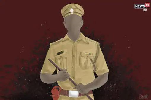 आरोपियों को गिरफ्तार करने वाली टीम को मिलेगा 50 हजार रुपए. (संकेतिक फोटो).