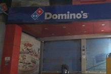 Udaipur: कोरोना को लेकर प्रशासन की सख्ती, कई रेस्टोरेंट सील किए गए
