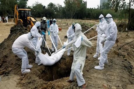 कोरोना वायरस के मामले देश में लगातार बढ़ रहे हैं. (Reuters File Photo)