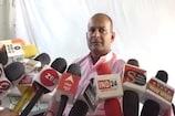 Damoh : BJP को राहत- सिद्धार्थ मलैया नहीं होंगे बाग़ी, चुनाव लड़ने से इंकार