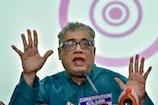 वैक्सीन सर्टिफिकेट पर छपी PM मोदी की फोटो पर बवाल, TMC ने EC से की शिकायत