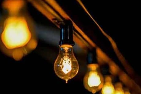 Industrial and commercial demand for electricity in the country is improving.