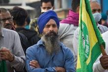किसानों का भारत बंद 2.0: कल दूसरी बार होगी देशव्यापी हड़ताल, यहां जानें सब कुछ