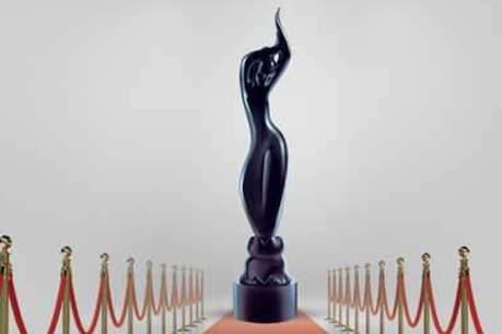 Distinguished Filmfare Award for Hindi Cinema.  (Photo courtesy: social media)