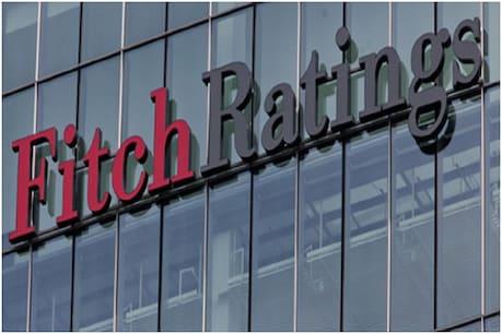 Fitch changes GDP growth estimates