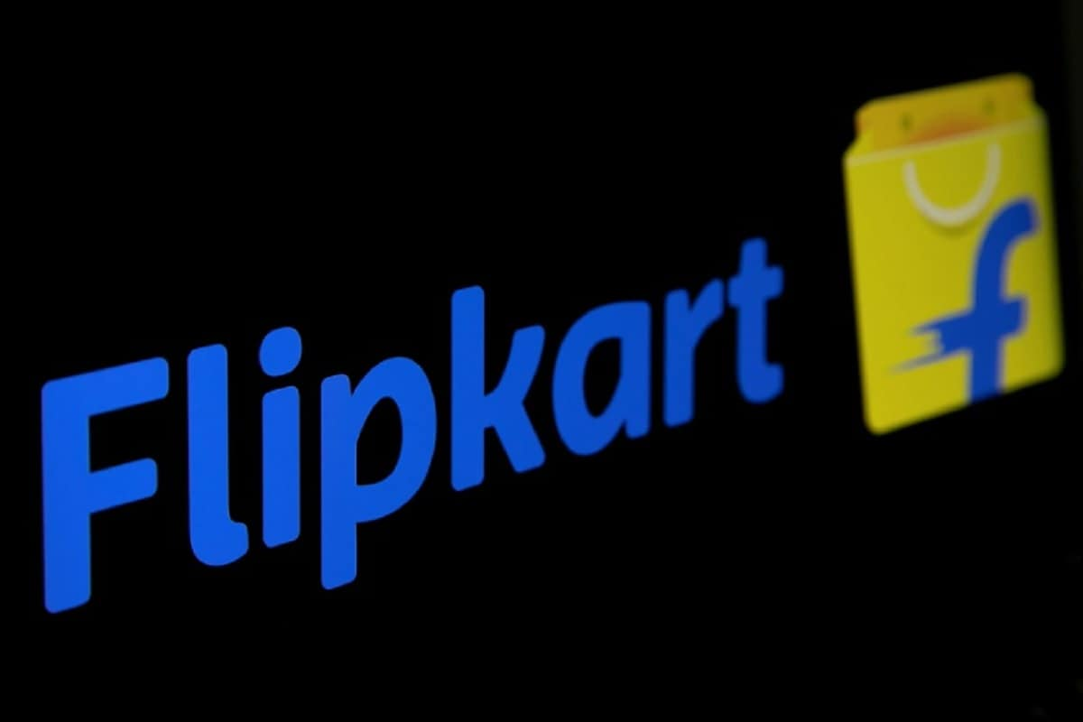 Flipkart 19 May: Win lots of prizes and discount vouchers sitting at home by answering five easy questions on the app.