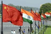 भारत और अमेरिका से मुकाबला करने के लिए चीन चलेगा नई चाल, जानें सब कुछ