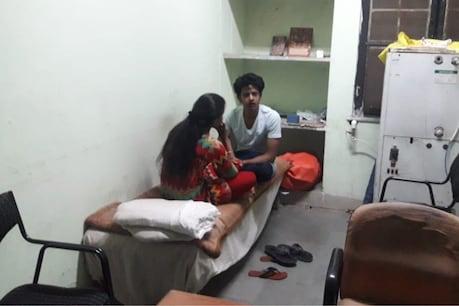Khaskhabar/प्रशासन किस कदर लापरवाही से काम करता है इसका जीता-जागता उदाहरण है मध्य प्रदेश के इंदौर के अस्पताल की मॉर्चुरी में लड़कियों का मिलना. घटना जिले के MY (महाराजा यशवंत राव) हॉस्पिटल की है. यहां कुछ दिन पहले लोग शव