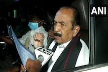 तमिलनाडु चुनावः DMK के साथ MDMK का गठबंधन, स्टालिन ने दी 6 सीटें