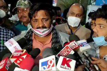 BJP सांसद के बेटे ने खुद पर चलवाई गोली, आरोपी साले ने पूछताछ में किया खुलासा