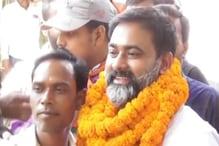मधुपुर उपचुनावः नामांकन भरने का आज आखिरी दिन, BJP प्रत्याशी दाखिल करेंगे पर्चा