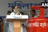 ममता बनर्जी का PM मोदी पर पलटवार, कहा- परिवर्तन बंगाल नहीं दिल्ली में होगा