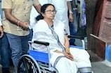 सीतलकूची की घटना के बाद TMC से ममता की बातचीत के कथित ऑडियो पर विवाद