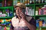 काम के लिए भटके थे 'तारक मेहता..' के अब्दुल, आज हैं दो रेस्टोरेंट के मालिक
