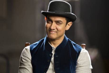 Aamir Khan has recently been found infected with the Corona virus.