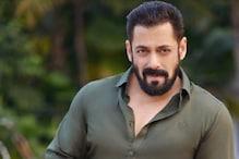 सलमान खान ने थिएटर मालिकों से मांगी माफी, बोले- Radhe का BO कलेक्शन जीरो होगा